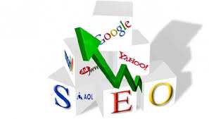 SEO Page Optimizer - web content that is scored highly in Google
